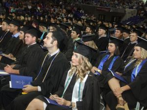 news press FGCU-GRAD-GALLERY summer 2015