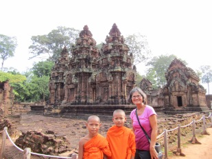 Siem Reap Banteay Srei best MM day 2 2015-11-03 203