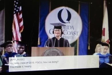 FGCU speech 2015-12-12 058