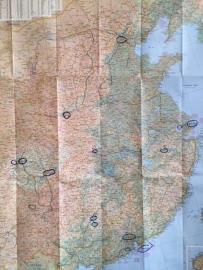 map 5.16