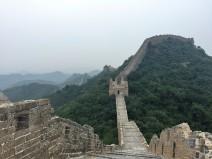 Beijing wall IMG_5583