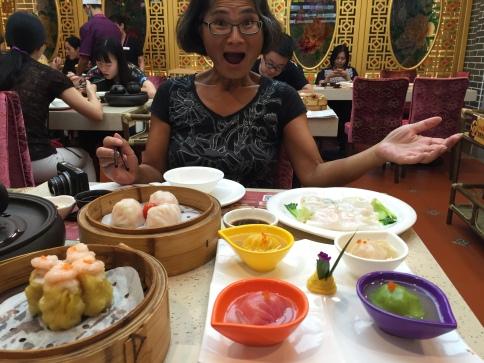 Guangzhou all day dim sum Dian Dou De best IMG_2325