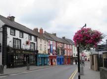 Charming Kilkenny