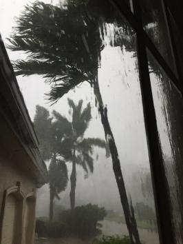 Irma Grandezza 5.36pm 2017-09-10 024