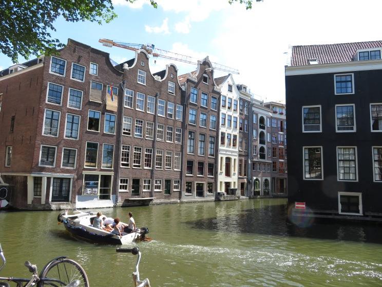 2018 Amsterdam IMG_0028