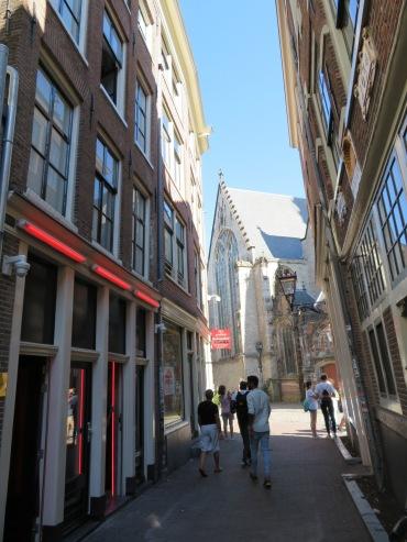 2018 Amsterdam red lights IMG_0072