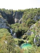 2018 Plitvice Lakes Croatia best IMG_5240