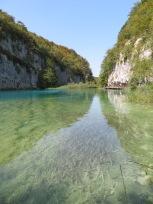 2018 Plitvice Lakes Croatia best lake