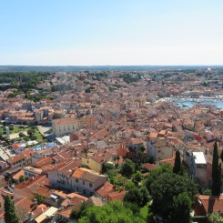 2018 Rovinj Croatia IMG_4785
