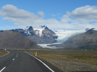 2019 Iceland on the road Vatnajökull glacier IMG_6281