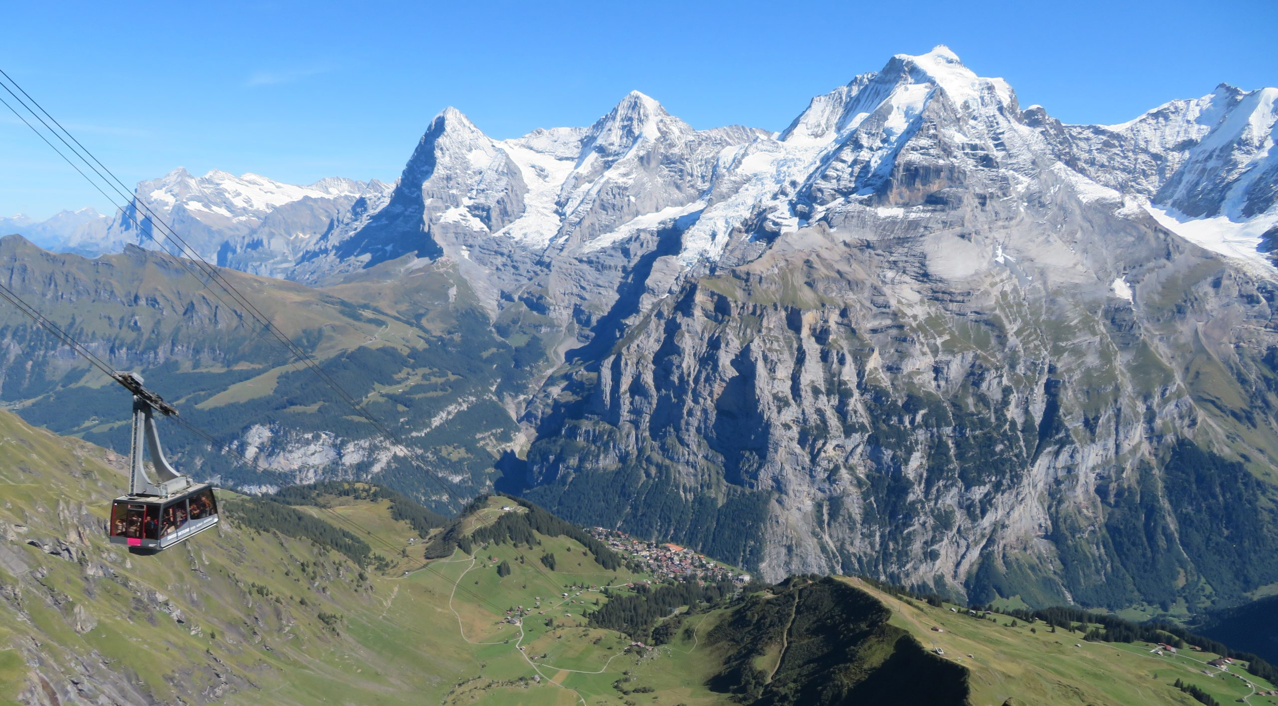 cropped-2019-murren-schilthorn-best.jpg